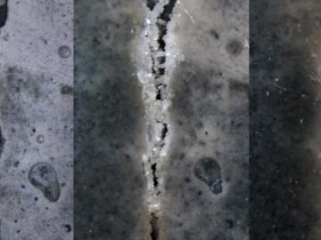 Бетона f1 пилы по бетону купить